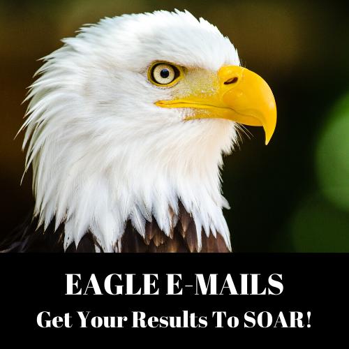 Eagle Emails