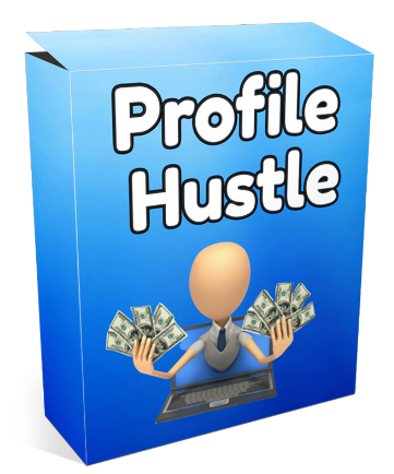 Profit Hustle