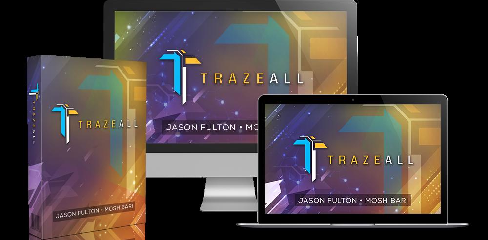 TrazeAll