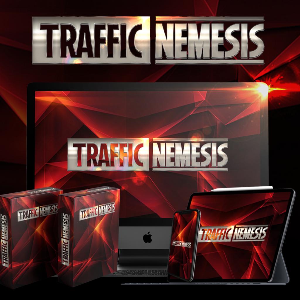 Traffic Nemesis