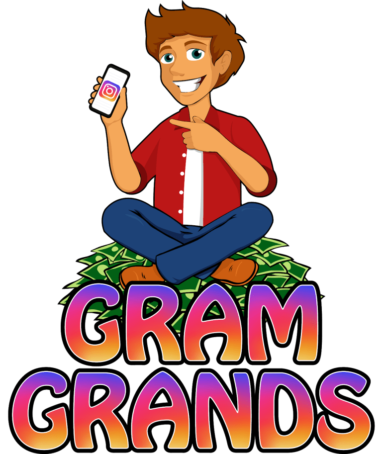 Gram Grands