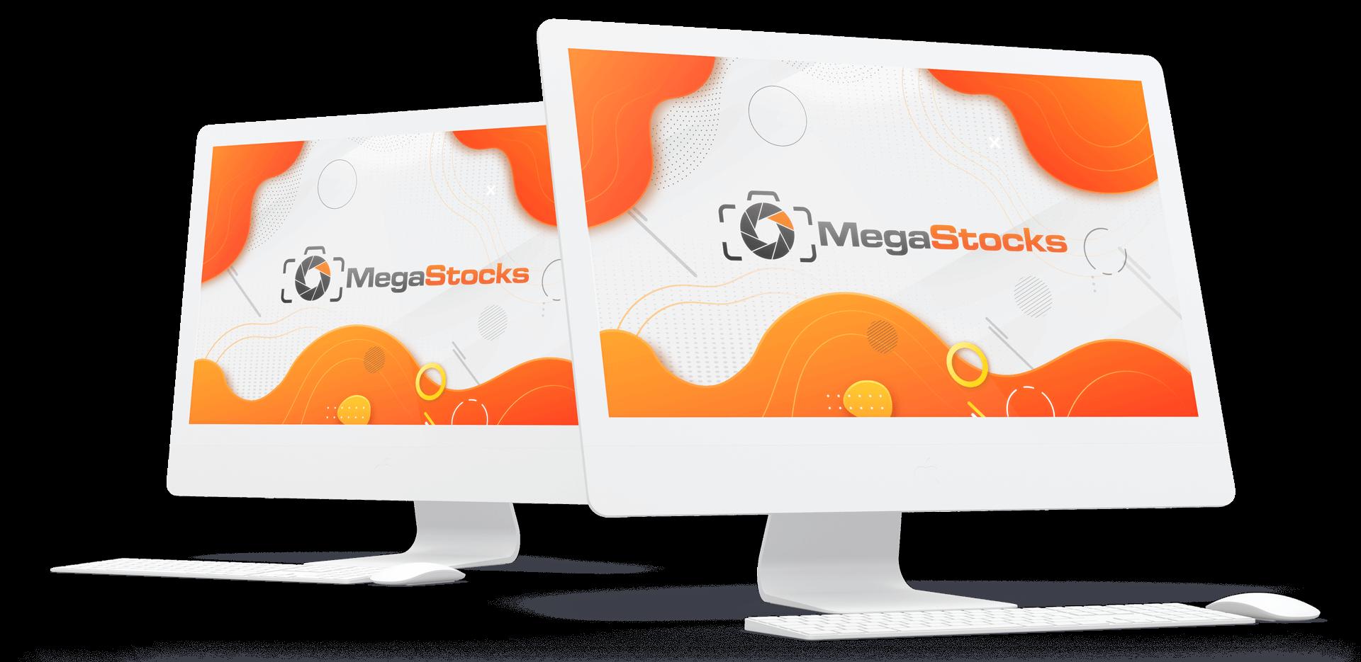 MegaStocks
