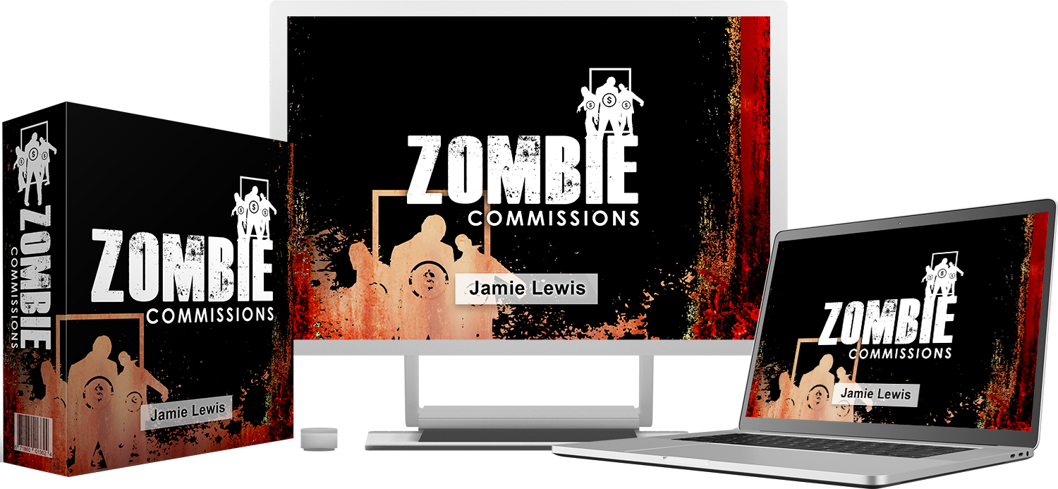 Zombie Commissions