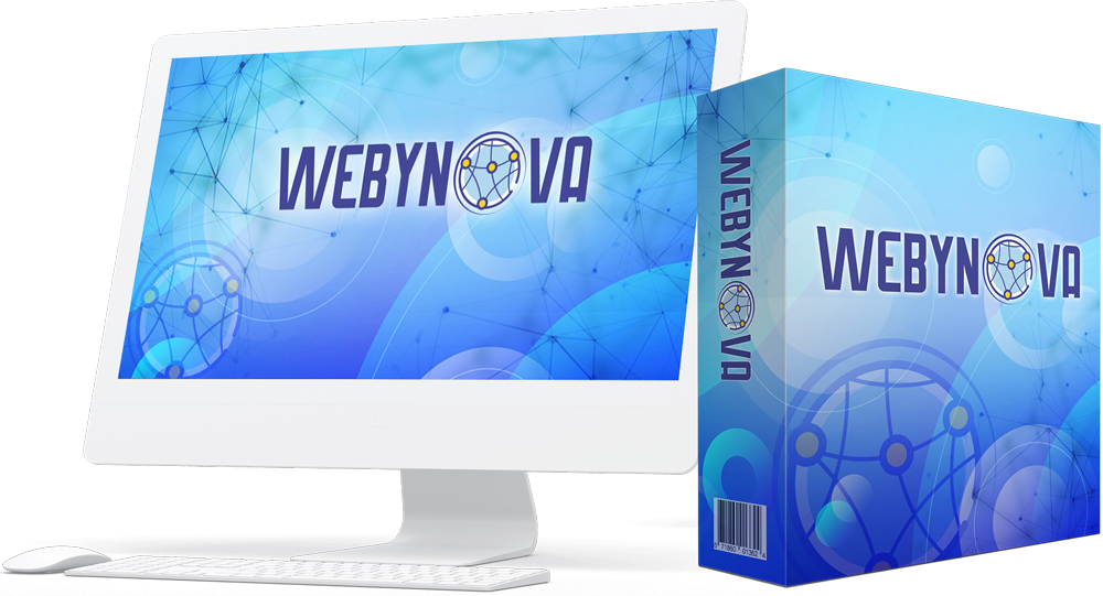 Webnova