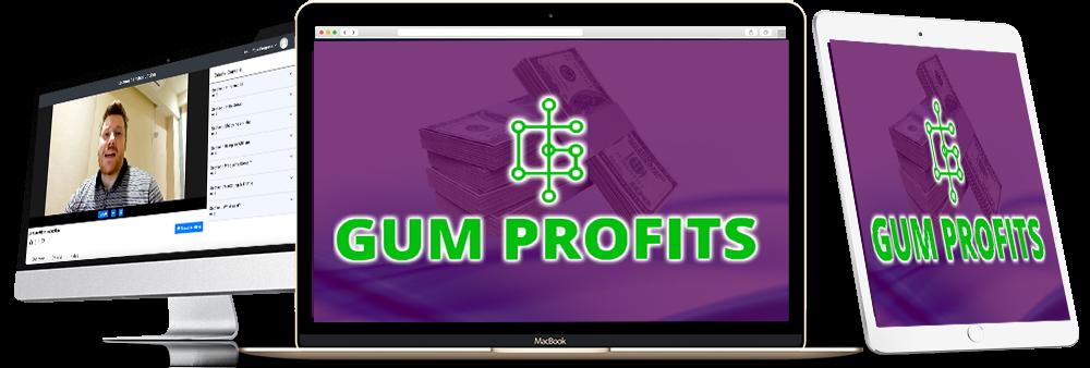 Gum Profits